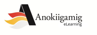 Anokiigamig eLearning